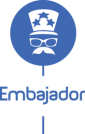 Embajador on ES