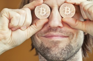 How to invest today: the phenomenon of Bitcoin